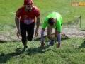 III bieg rugbysty 148
