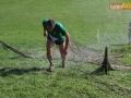 III bieg rugbysty 156