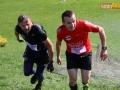 III bieg rugbysty 158