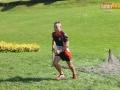 III bieg rugbysty 169