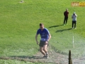 III bieg rugbysty 173
