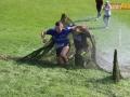 III bieg rugbysty 175