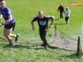 III bieg rugbysty 176