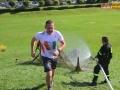 III bieg rugbysty 178