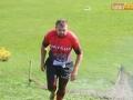III bieg rugbysty 179