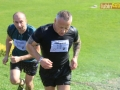 III bieg rugbysty 184