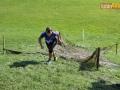III bieg rugbysty 188