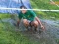 III bieg rugbysty 196