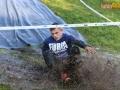III bieg rugbysty 207