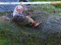 III bieg rugbysty 230