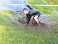 III bieg rugbysty 234