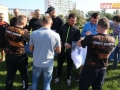 III bieg rugbysty 257