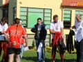 III bieg rugbysty 260