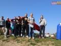 III bieg rugbysty 262