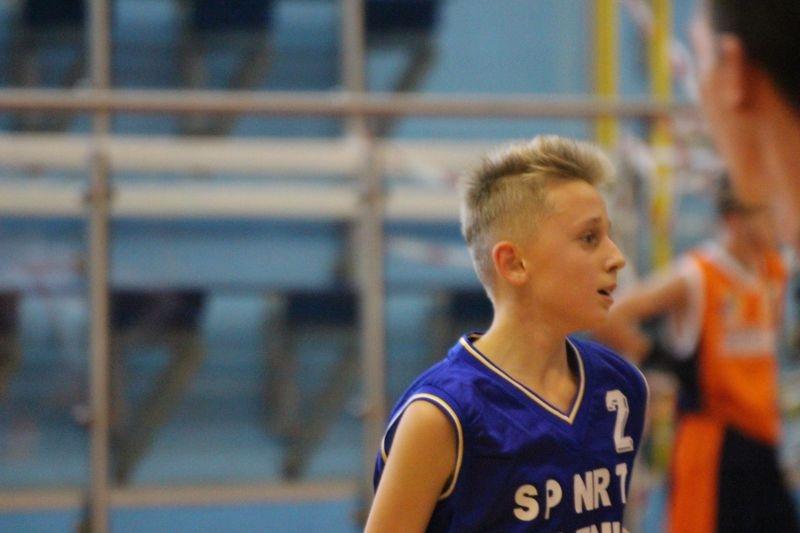 KS Sudety-SMK Lubin (33)