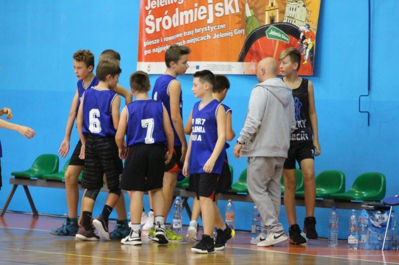 KS Sudety-SMK Lubin (63)