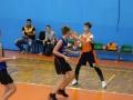 KS Sudety-SMK Lubin (16)