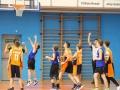 KS Sudety-SMK Lubin (53)