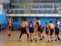 KS Sudety-SMK Lubin (9)