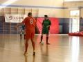 turniej klima cupiv ZG Rudna (11)