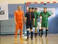 turniej klima cupiv ZG Rudna (13)