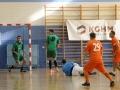 turniej klima cupiv ZG Rudna (14)