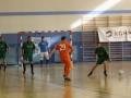 turniej klima cupiv ZG Rudna (16)