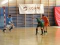 turniej klima cupiv ZG Rudna (20)