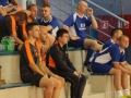 turniej klima cupiv ZG Rudna (22)