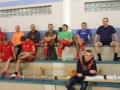 turniej klima cupiv ZG Rudna (23)
