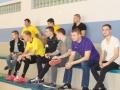 turniej klima cupiv ZG Rudna (24)