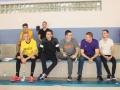 turniej klima cupiv ZG Rudna (25)