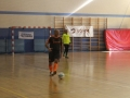 turniej klima cupiv ZG Rudna (27)