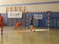 turniej klima cupiv ZG Rudna (28)