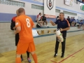 turniej klima cupiv ZG Rudna (4)