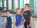 turniej klima cupiv ZG Rudna (5)