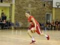 SMK Lubin vs. Gimbasket Wroclaw (1)