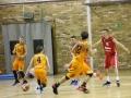 SMK Lubin vs. Gimbasket Wroclaw (10)