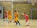 SMK Lubin vs. Gimbasket Wroclaw (11)