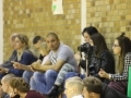 SMK Lubin vs. Gimbasket Wroclaw (12)