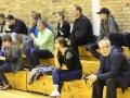 SMK Lubin vs. Gimbasket Wroclaw (15)