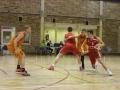 SMK Lubin vs. Gimbasket Wroclaw (16)