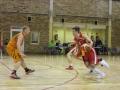 SMK Lubin vs. Gimbasket Wroclaw (17)