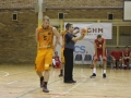 SMK Lubin vs. Gimbasket Wroclaw (18)