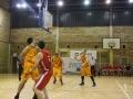 SMK Lubin vs. Gimbasket Wroclaw (19)