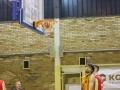 SMK Lubin vs. Gimbasket Wroclaw (2)