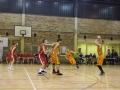 SMK Lubin vs. Gimbasket Wroclaw (20)