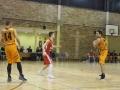 SMK Lubin vs. Gimbasket Wroclaw (21)