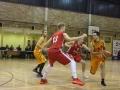SMK Lubin vs. Gimbasket Wroclaw (22)