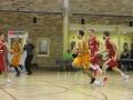 SMK Lubin vs. Gimbasket Wroclaw (23)